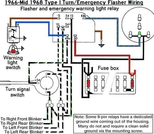 74 vw beetle wiring sv 7706  volkswagen bug wiring  sv 7706  volkswagen bug wiring