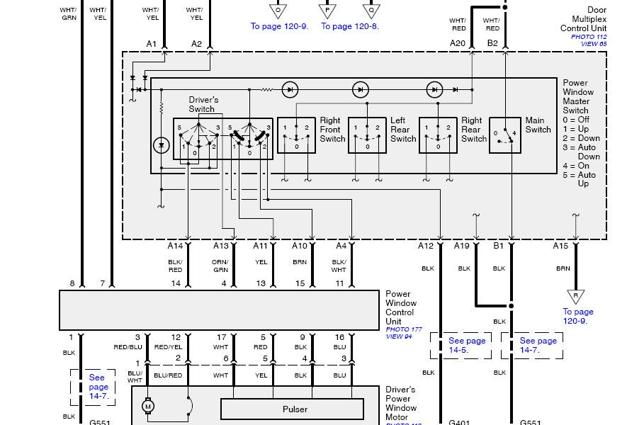 [ZO_9703] Wiring Diagram Ecu Honda Together With Acura Rsx Fuse Box Diagram Wiring Diagram