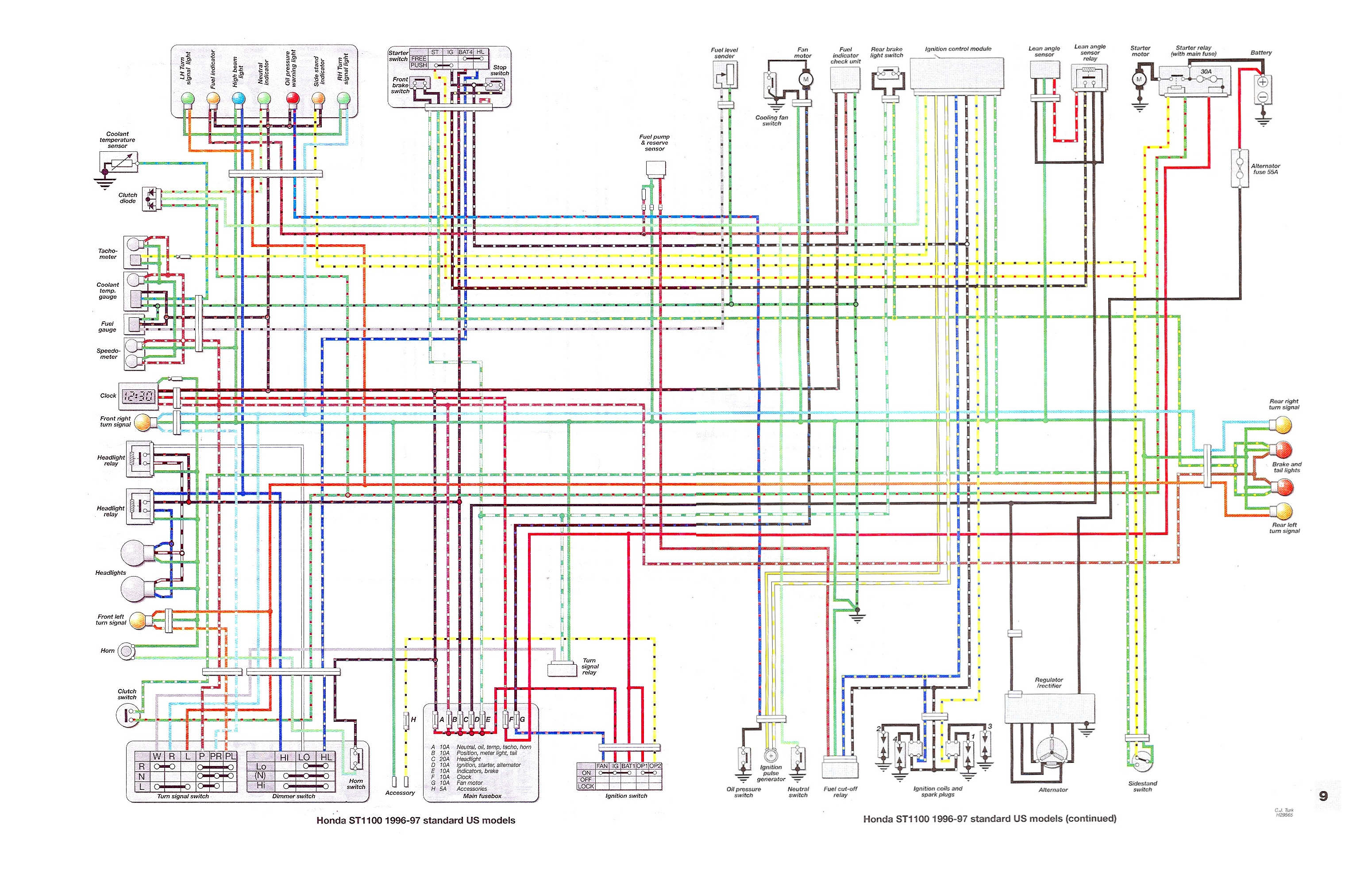 Marvelous 2008 Fxdl Wiring Diagram Wiring Library Wiring Cloud Onicaxeromohammedshrineorg