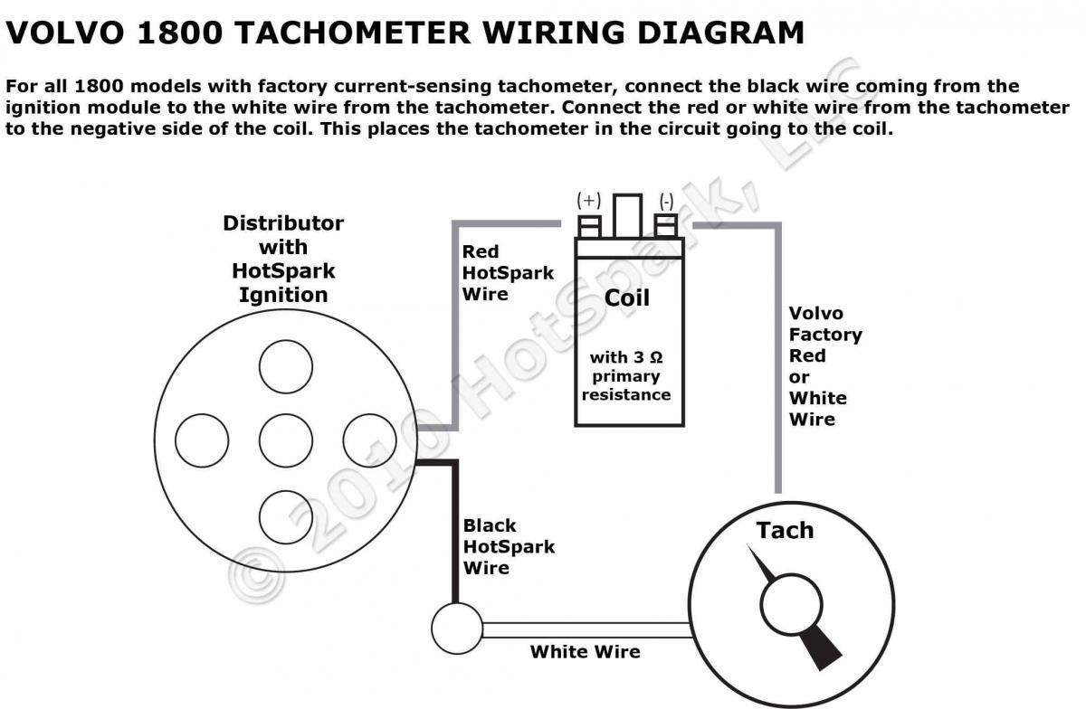 Ford Tachometer Wiring Diagram - Mazda Ignition Wiring Diagram for Wiring  Diagram SchematicsWiring Diagram Schematics