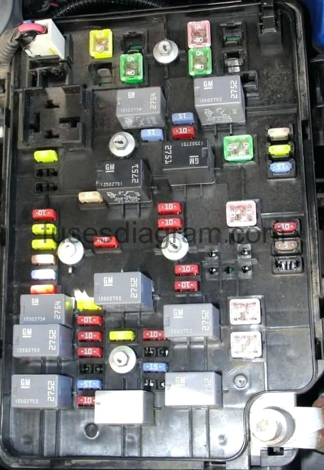 AC_7976] 08 Chevy Cobalt Fuse Box Layout Free DiagramKnie Dict Vira Mohammedshrine Librar Wiring 101