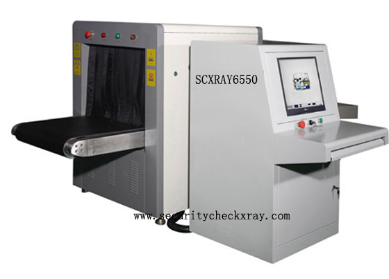 Tremendous X Ray Baggage Security Inspection System With 34 Mm Typical Steel Wiring Cloud Xortanetembamohammedshrineorg
