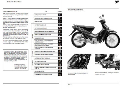 Gk 2297 Honda Wave Nf Innova Supra 125 Wiring Diagram Wiring Diagram