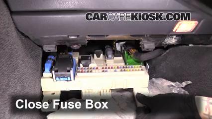 2007 volvo 670 fuse box le 4416  2007 volvo c30 fuse box diagram  le 4416  2007 volvo c30 fuse box diagram