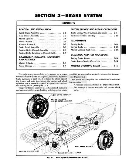 Amazing Amazon Com Bishko Automotive Literature 1961 1962 1963 Lincoln Wiring Cloud Cranvenetmohammedshrineorg