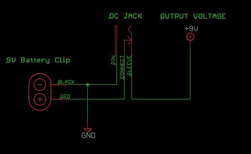 Magnificent Diy Center Negative Power Supply Diy Audio Circuits Wiring Cloud Filiciilluminateatxorg