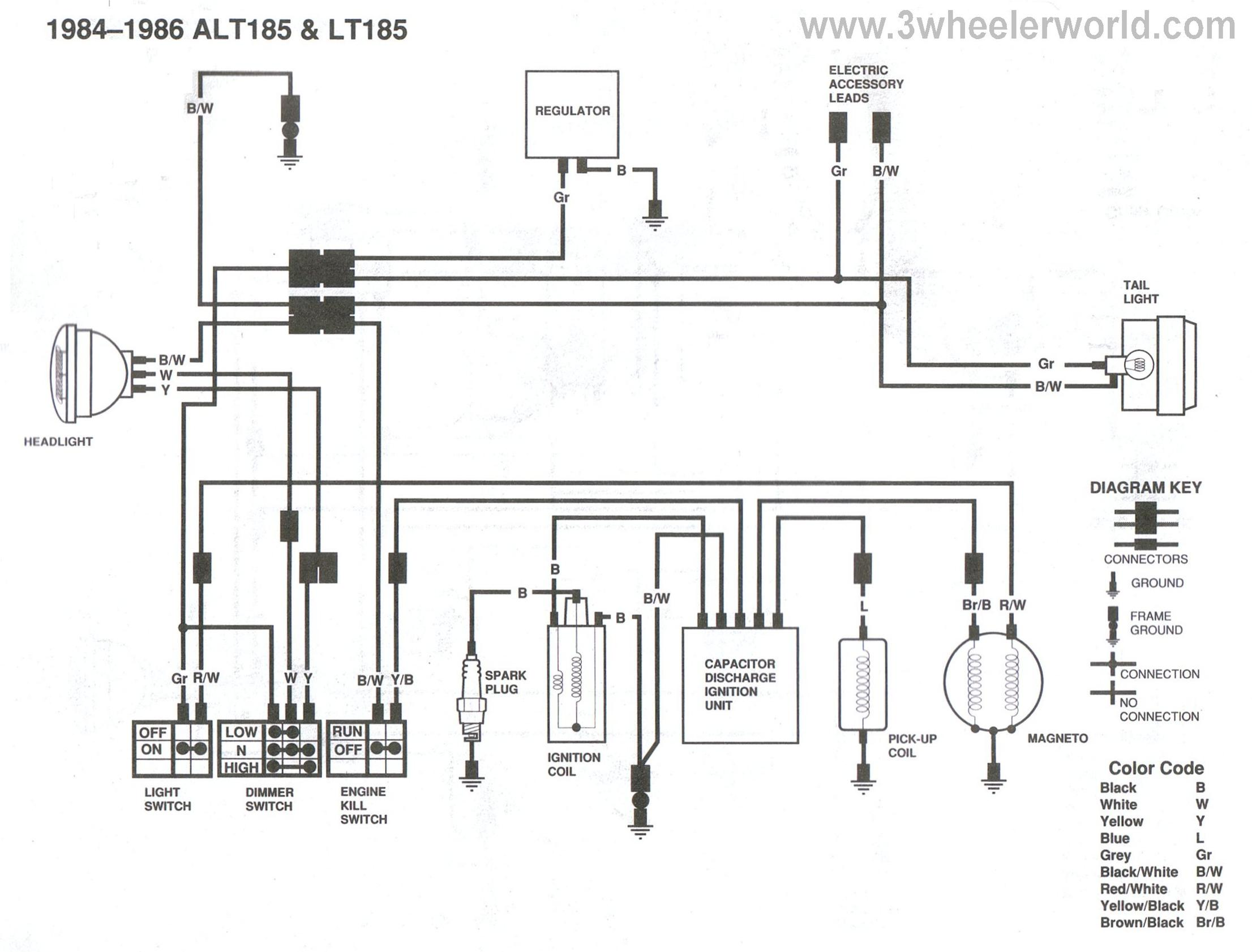 wy 3038 05 suzuki aerio fuse box schematic wiring 05 suzuki aerio fuse box schematic wiring