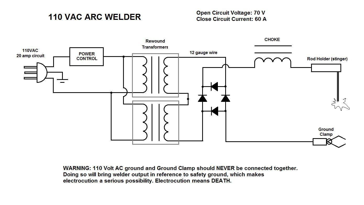Amazing Arc Wiring Diagram Wiring Diagram Tutorial Wiring Cloud Itislusmarecoveryedborg