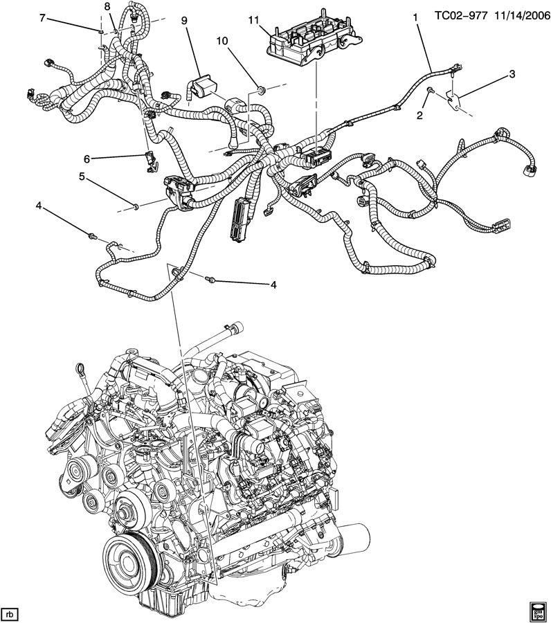 ZR_7752] Duramax Lly Engine Diagram Engine Car Parts And Component Diagram  Free DiagramArgu Inoma Mill Osoph Ogram Bemua Hyedi Mentra Gram Skat Peted Phae  Mohammedshrine Librar Wiring 101