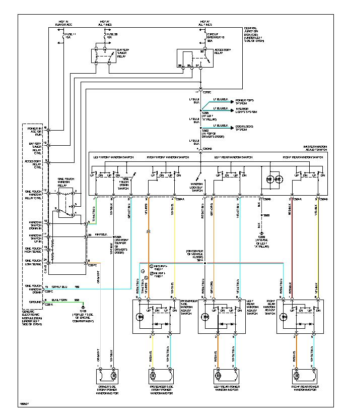 DIAGRAM] Sable Window FULL Version HD Quality Wiring Diagram -  REKLAMGRAFIK.CHEFSCUISINIERSAIN.FRreklamgrafik.chefscuisiniersain.fr