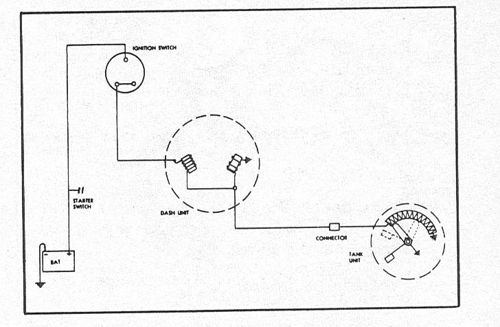 [EQHS_1162]  CY_6015] Marine Fuel Tank Wiring Diagram Free Diagram | Wiring Diagram For Gas Gauge |  | Benkeme Inrebe Mohammedshrine Librar Wiring 101