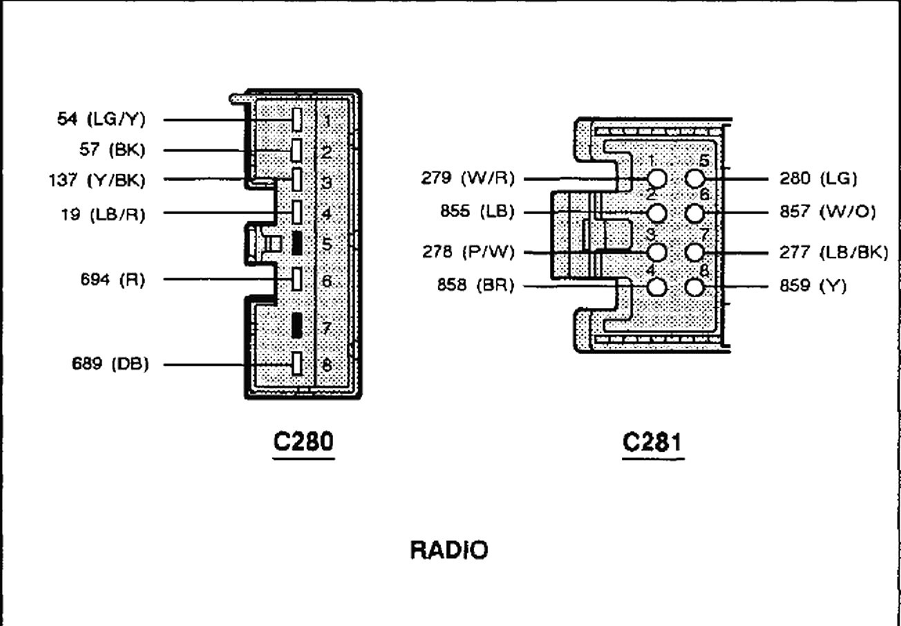Ford E350 Radio Wiring Diagram from static-cdn.imageservice.cloud