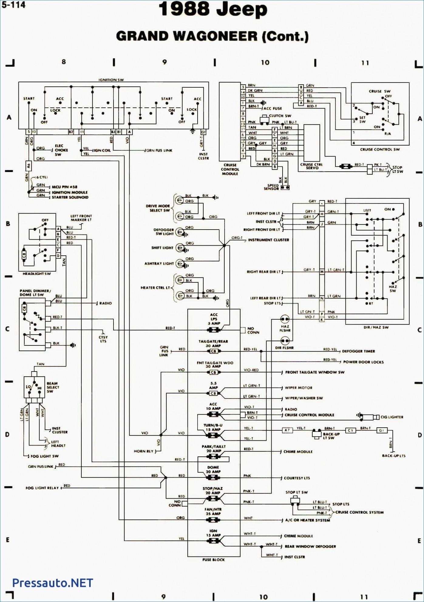 ecu schematic diagram mack ecu wiring diagram wiring diagram data  mack ecu wiring diagram wiring