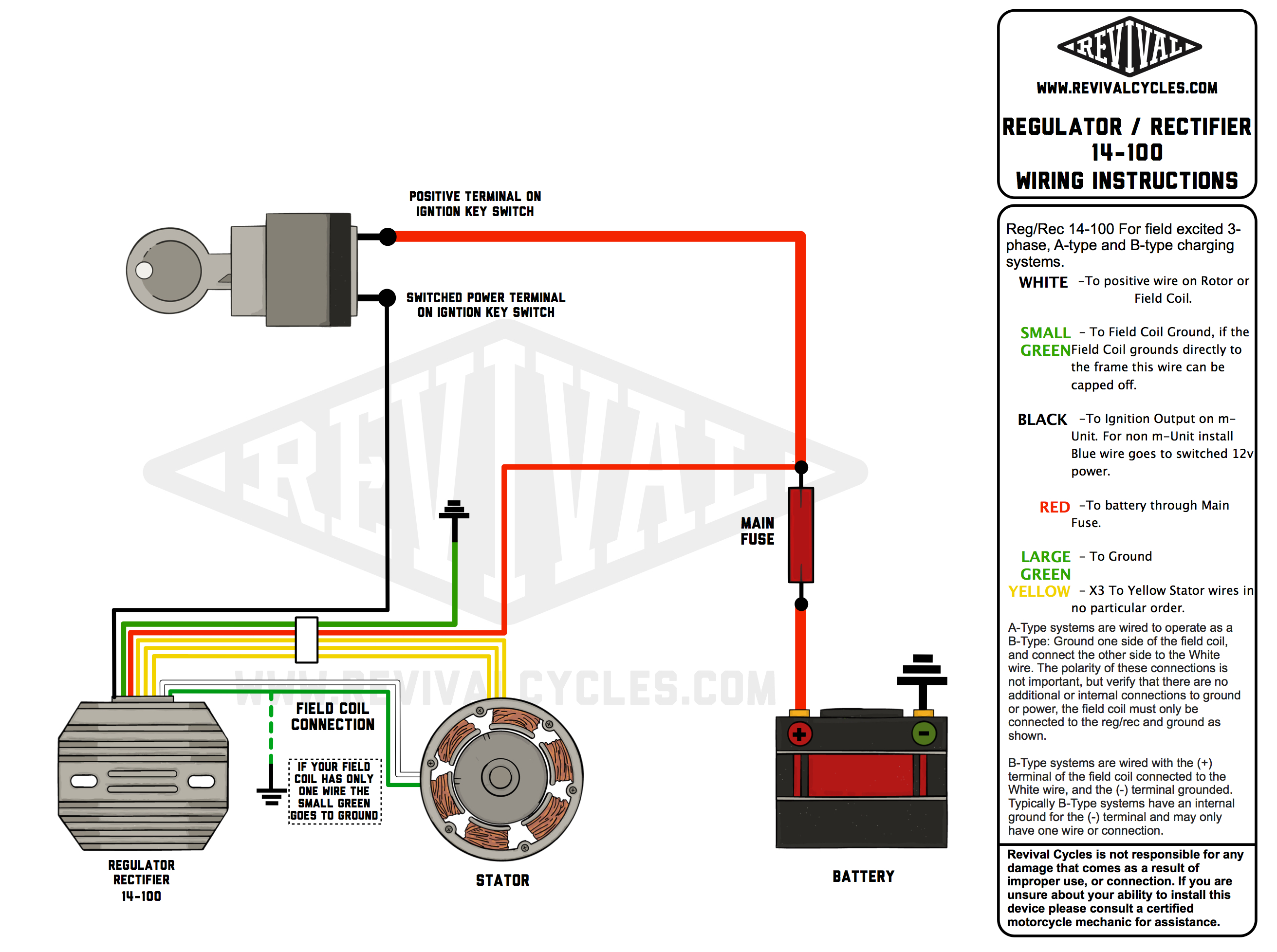 [WLLP_2054]   FB_6519] Motorcycle Wiring Diagrams On 4 Wire Rectifier Wiring Diagram  System Free Diagram | Charging System On A Motorcycle Wiring Diagram |  | Oupli Proe Mohammedshrine Librar Wiring 101