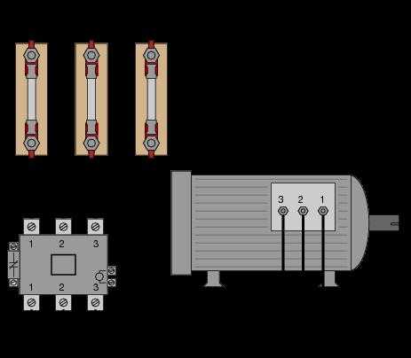 mm_3859] 3 phase wiring diagram coil 3ph motor wiring diagram  junap.hroni.ical.sapebe.umng.mohammedshrine.org