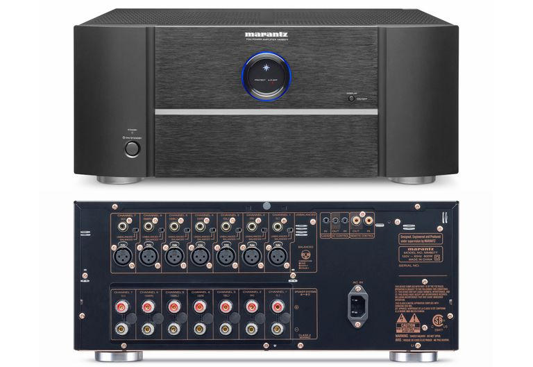 Miraculous What A Power Amplifier Is And How To Use It Wiring Cloud Hisonepsysticxongrecoveryedborg