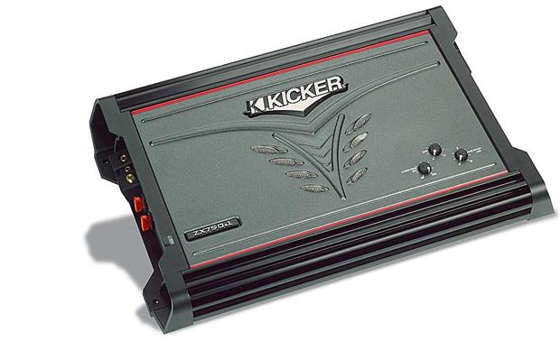 Kicker Dx 250.1 Wiring Diagram from static-cdn.imageservice.cloud