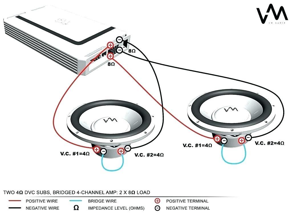 Ohm Wire Diagram Ford 292 Distributor Wiring Clubcar Yenpancane Jeanjaures37 Fr