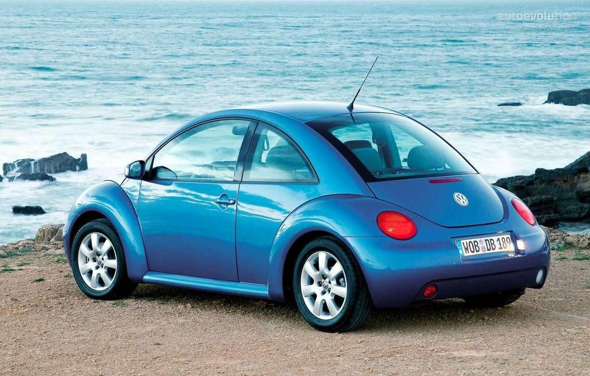 Surprising Volkswagen Beetle Specs Photos 1998 1999 2000 2001 2002 Wiring Cloud Icalpermsplehendilmohammedshrineorg