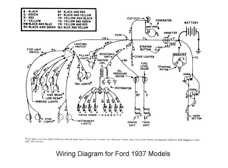 Dk 7131 03 Jetta Engine Diagram Wiring Diagram