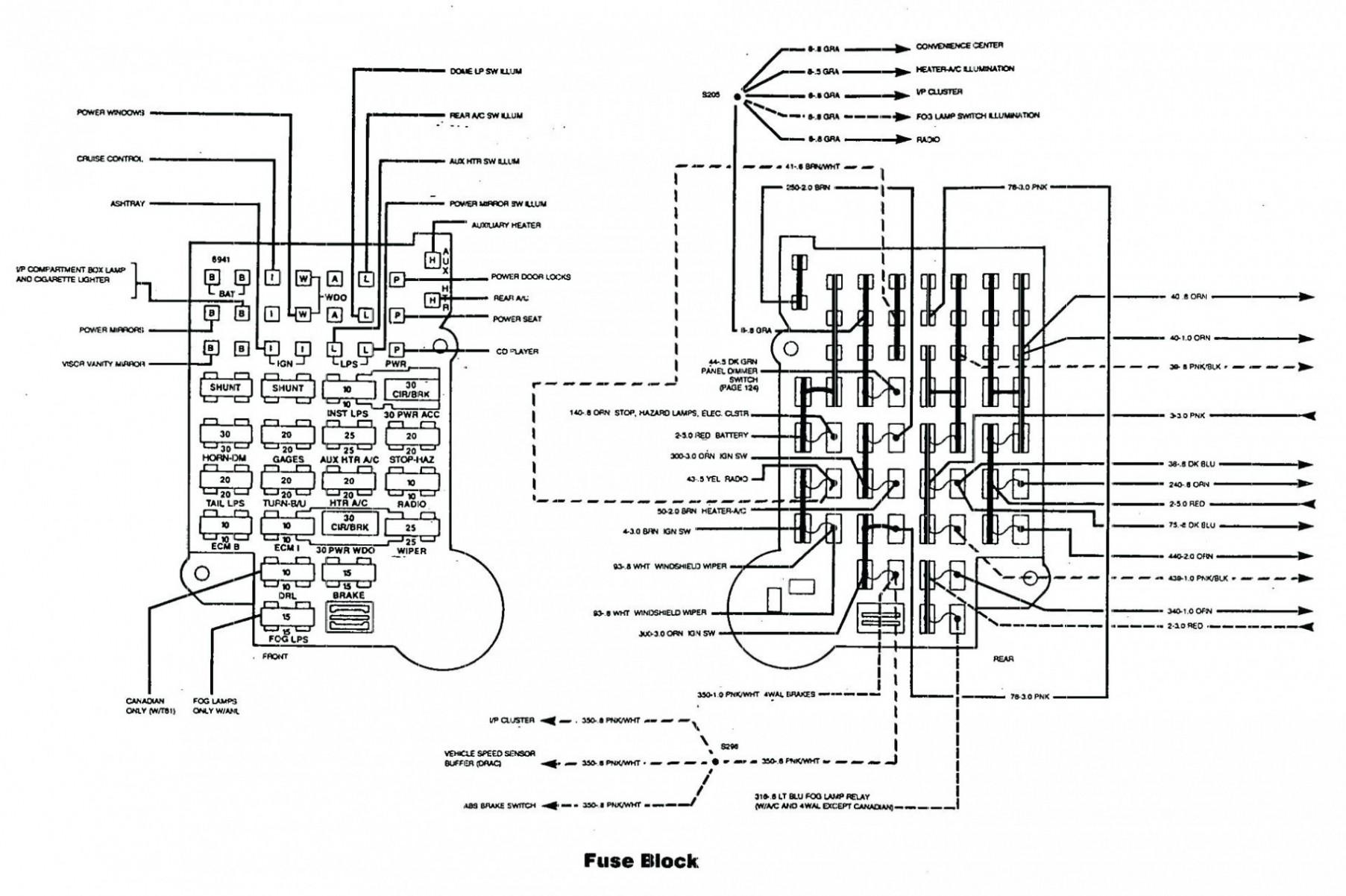 Xx 7056 12v Golf Cart Wiring Diagram Download Diagram