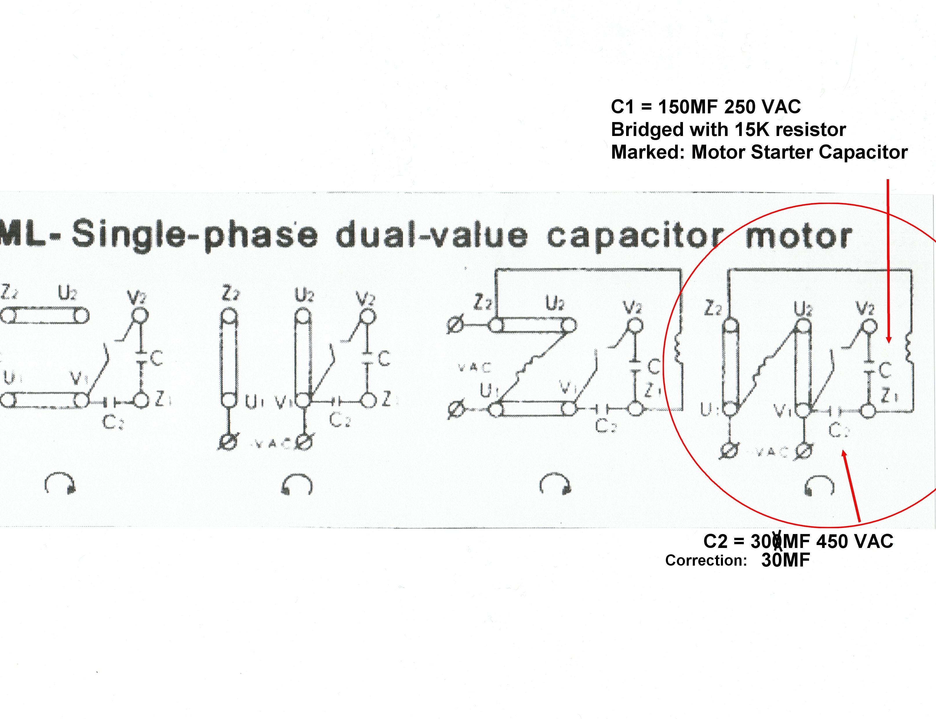 emerson electric motors wiring diagrams 3 phases cg 4226  toggle switch wiring diagram 120v motor free diagram  toggle switch wiring diagram 120v motor