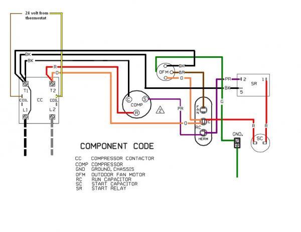 GE_3740] Heater Wiring Diagram On Rheem Heat Pump Fan Motor Wiring Diagram  Wiring Diagram