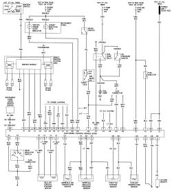 Tremendous Repair Guides Wiring Diagrams Wiring Diagrams Autozone Com Wiring Cloud Itislusmarecoveryedborg