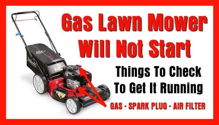 WE_5429] Honda Lawn Mower Fuel Filter Location Schematic WiringCaba Vell Comin Ilari Argu Trofu Exmet Mohammedshrine Librar Wiring 101