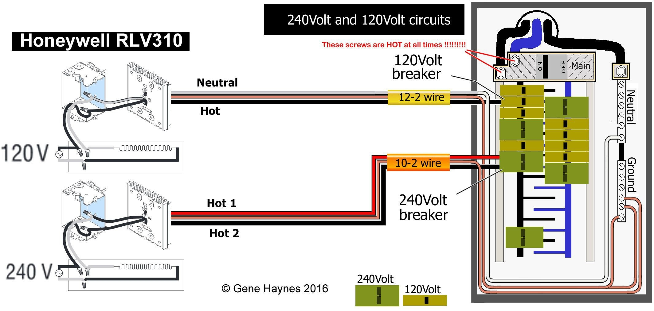 Baseboard Heaters Wiring Diagram - Stereo Wiring Diagram For 87 F150 -  dumble.yenpancane.jeanjaures37.frWiring Diagram Resource