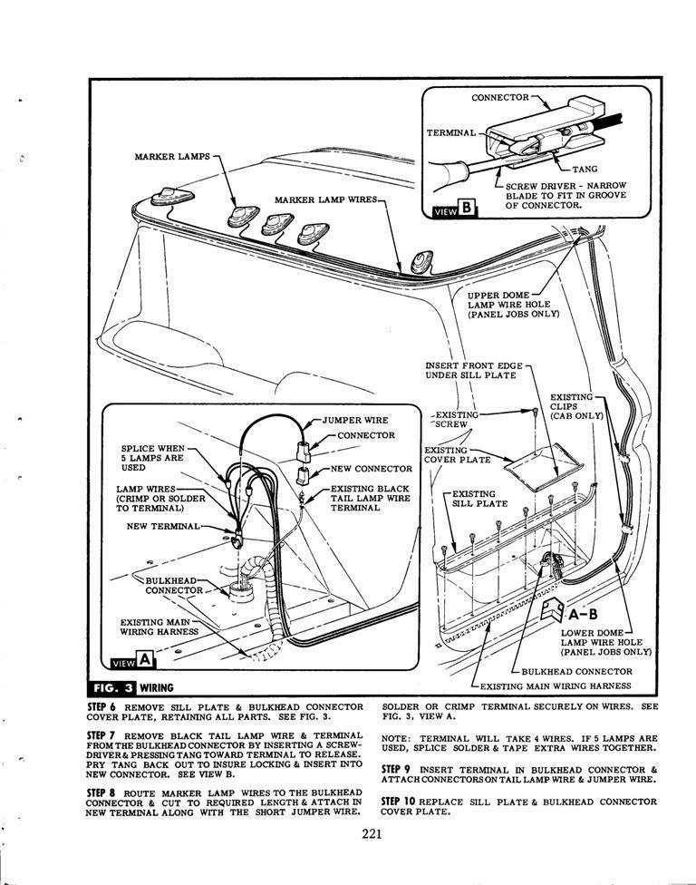 Za 4736  Briggs Stratton 10 Hp Engine Parts Model