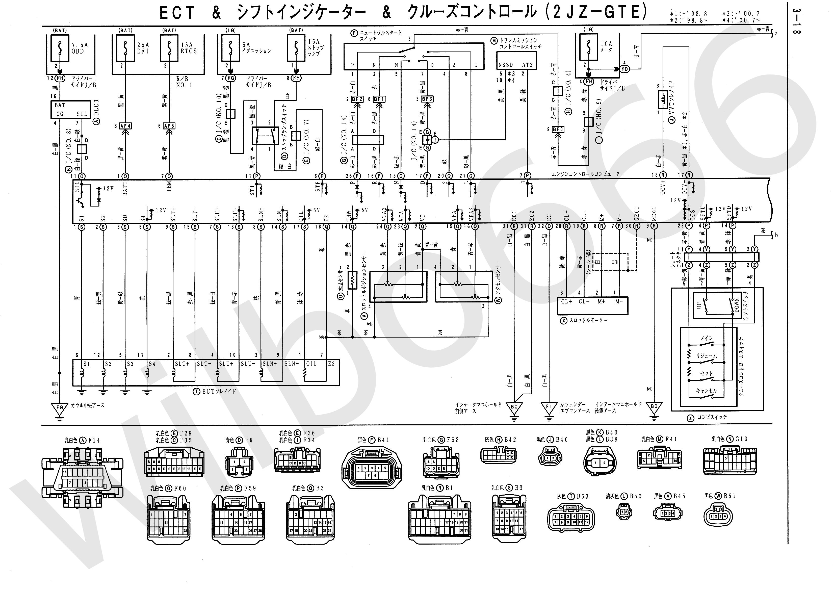 1jz gte wiring diagram schematic ls 1025  ecu wiring diagram in addition 2jz ge ecu pinout on 2jz  ecu wiring diagram in addition 2jz ge
