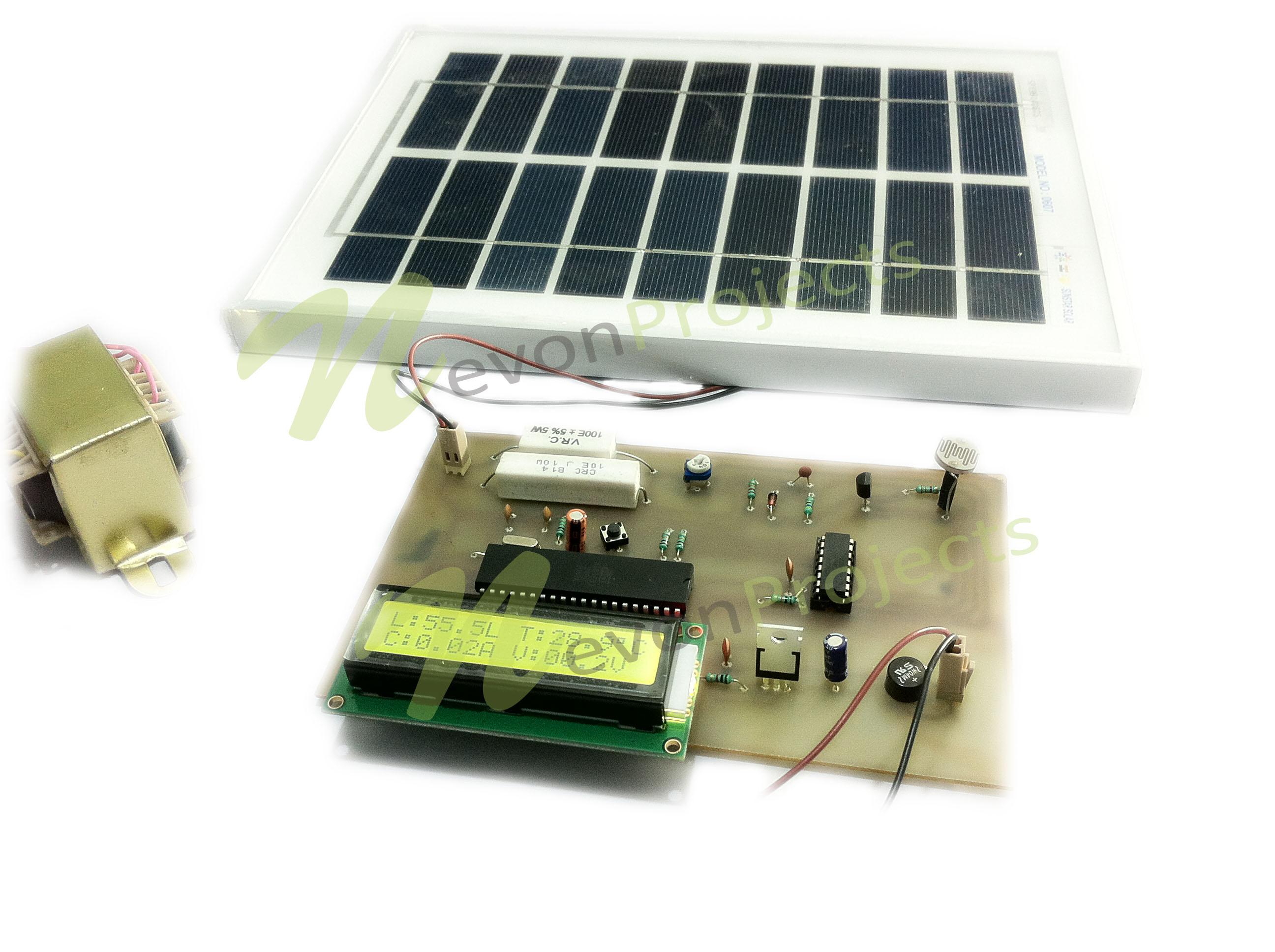 Phenomenal System To Measure Solar Power Wiring Cloud Xempagosophoxytasticioscodnessplanboapumohammedshrineorg