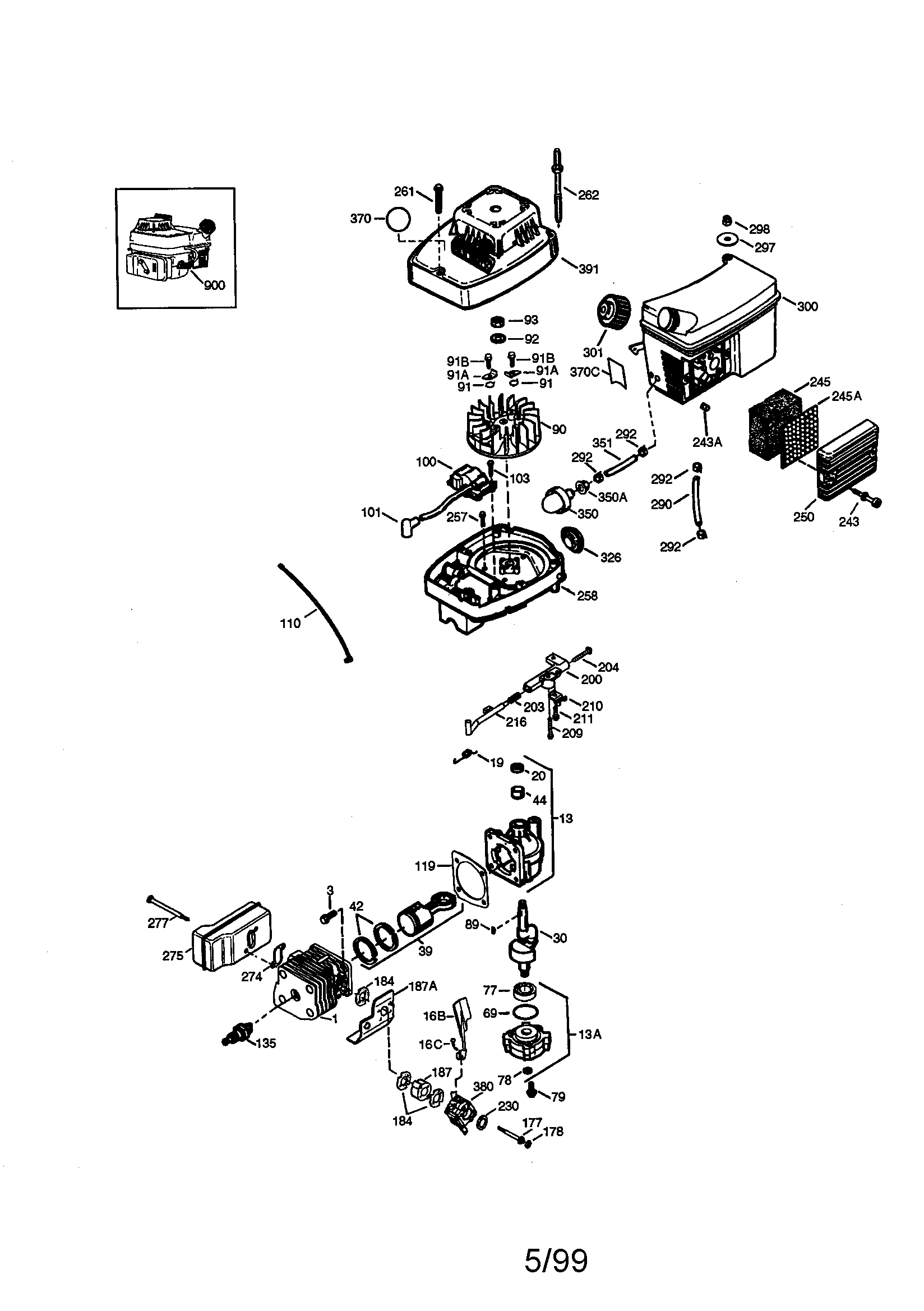 Pleasant Tecumseh Engines Carburetor On Shoppinder Wiring Cloud Loplapiotaidewilluminateatxorg