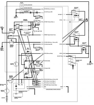 Phenomenal 08 Wiring Diagram Gl1800 2001 2017 Information Questions Wiring Cloud Xortanetembamohammedshrineorg