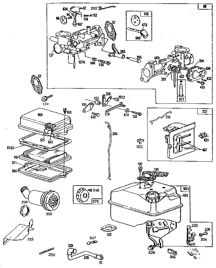 NA_0705] 5 Hp Briggs Engine Diagram Free DiagramPhot Over Benkeme Rine Umize Ponge Mohammedshrine Librar Wiring 101