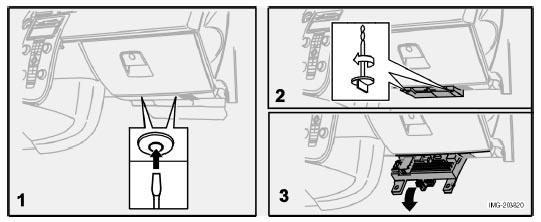 Pleasant Fuse Box In Volvo V40 Wiring Diagram Data Wiring Cloud Histehirlexornumapkesianilluminateatxorg