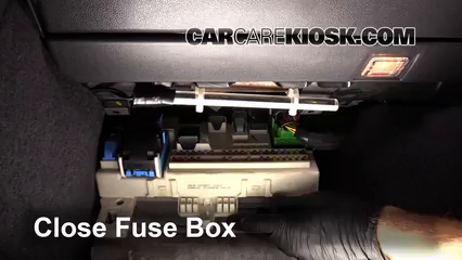 Strange Fuse Box On Volvo Wiring Diagram Wiring Cloud Onicaxeromohammedshrineorg