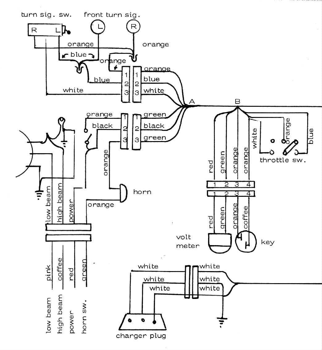 Ge Washer Motor Wiring Diagram - Double Switch Wiring Diagram For Strat for Wiring  Diagram Schematics | Ge Washer Wiring Schematic |  | Wiring Diagram Schematics