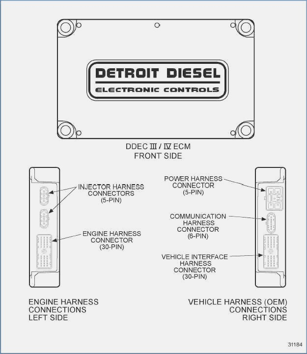 [DIAGRAM_38IU]  DV_9662] Wiring Diagram Moreover Detroit Series 60 Jake Brake Wiring Diagram | Detroit Series 60 Ecm Wiring Diagram Transmission |  | Zidur Opein Mohammedshrine Librar Wiring 101