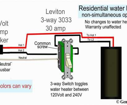 Mk Double Light Switch Wiring Diagram from static-cdn.imageservice.cloud
