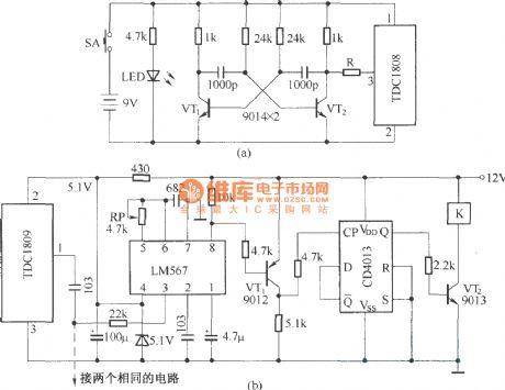 Enjoyable Index 20 Sensor Circuit Circuit Diagram Seekiccom Electrical Wiring Cloud Hisonepsysticxongrecoveryedborg