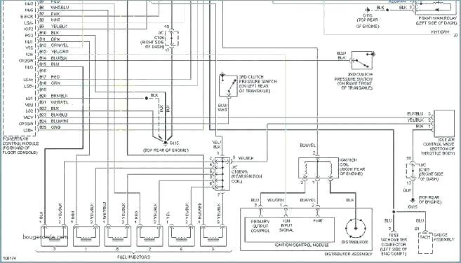 Lutron Dvtv Wiring Diagram from static-cdn.imageservice.cloud