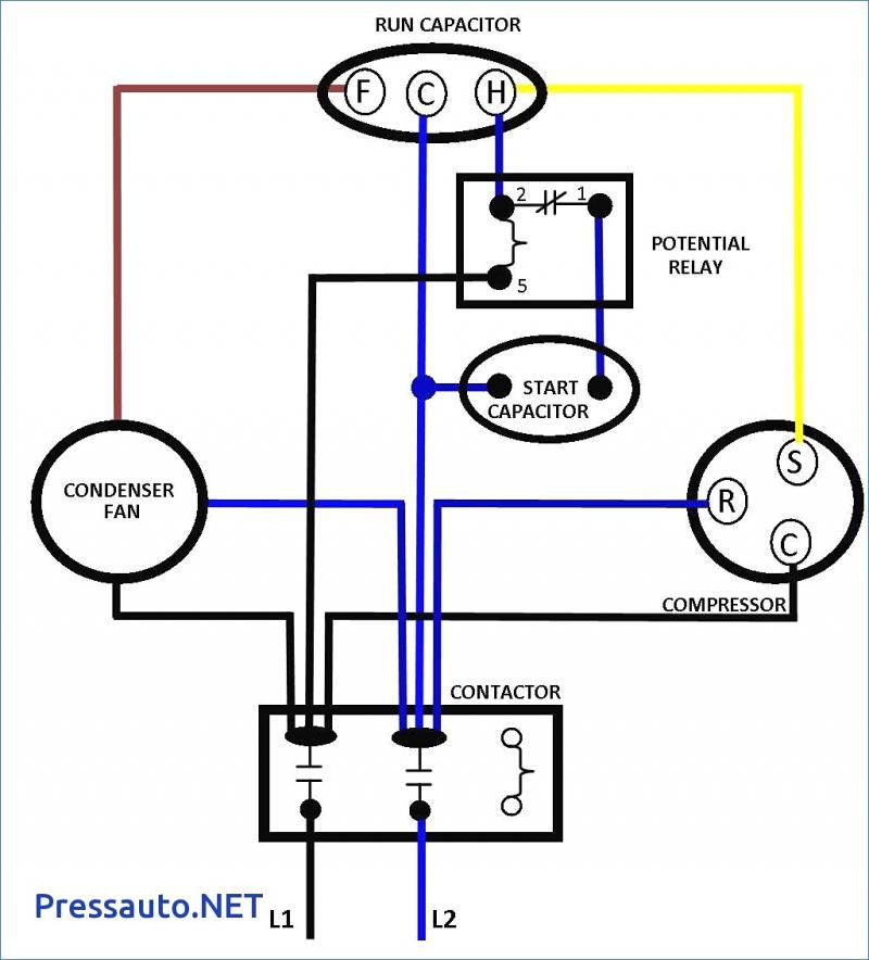 Fan Run Capacitor Wiring - 2000 Mazda 626 Engine Diagram for Wiring Diagram  SchematicsWiring Diagram Schematics