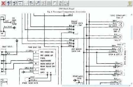 bw9883 nurse call system wiring diagram wiring diagram