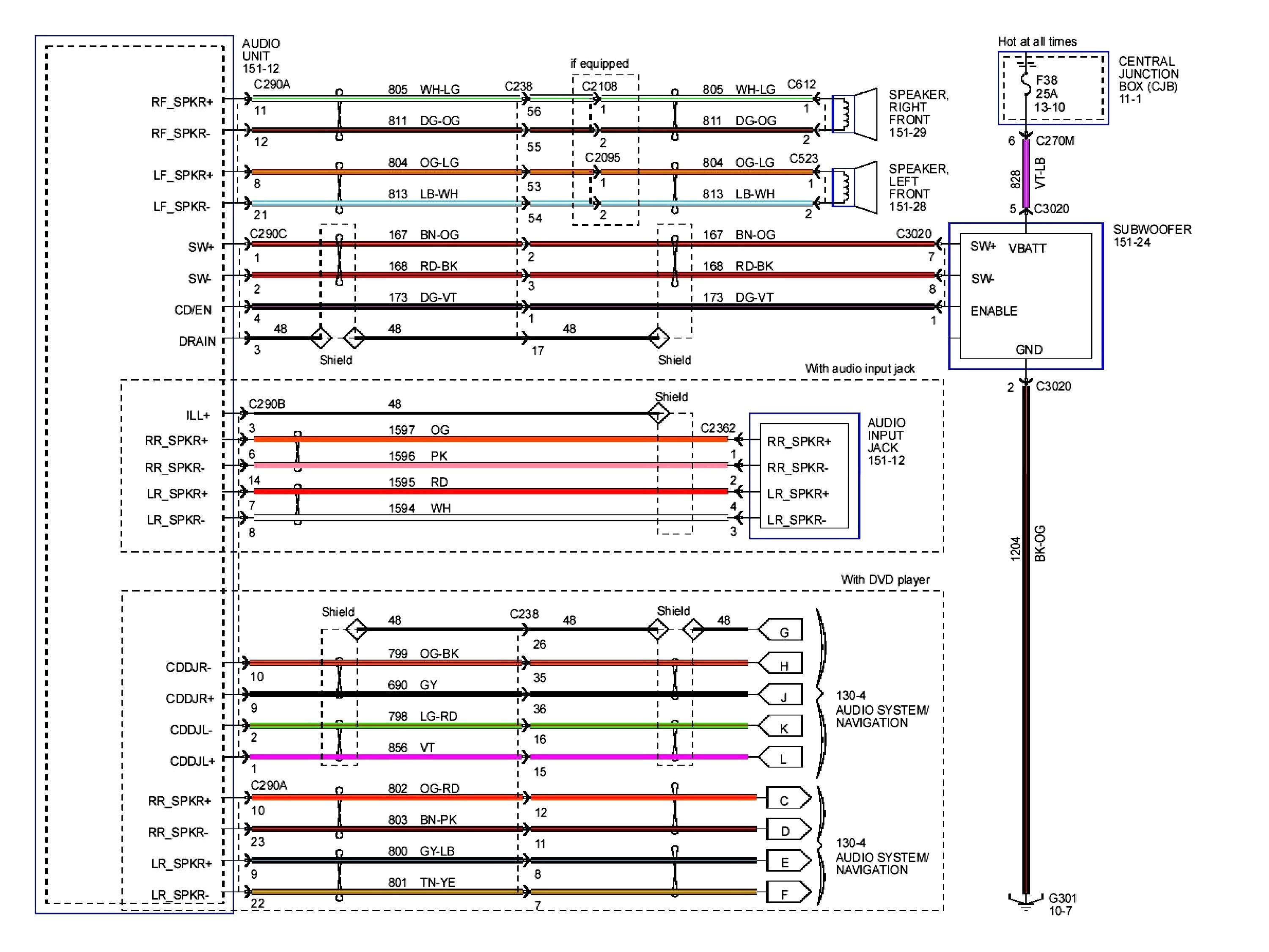 1997 Ford Explorer Eddie Bauer Radio Wiring Diagram from static-cdn.imageservice.cloud