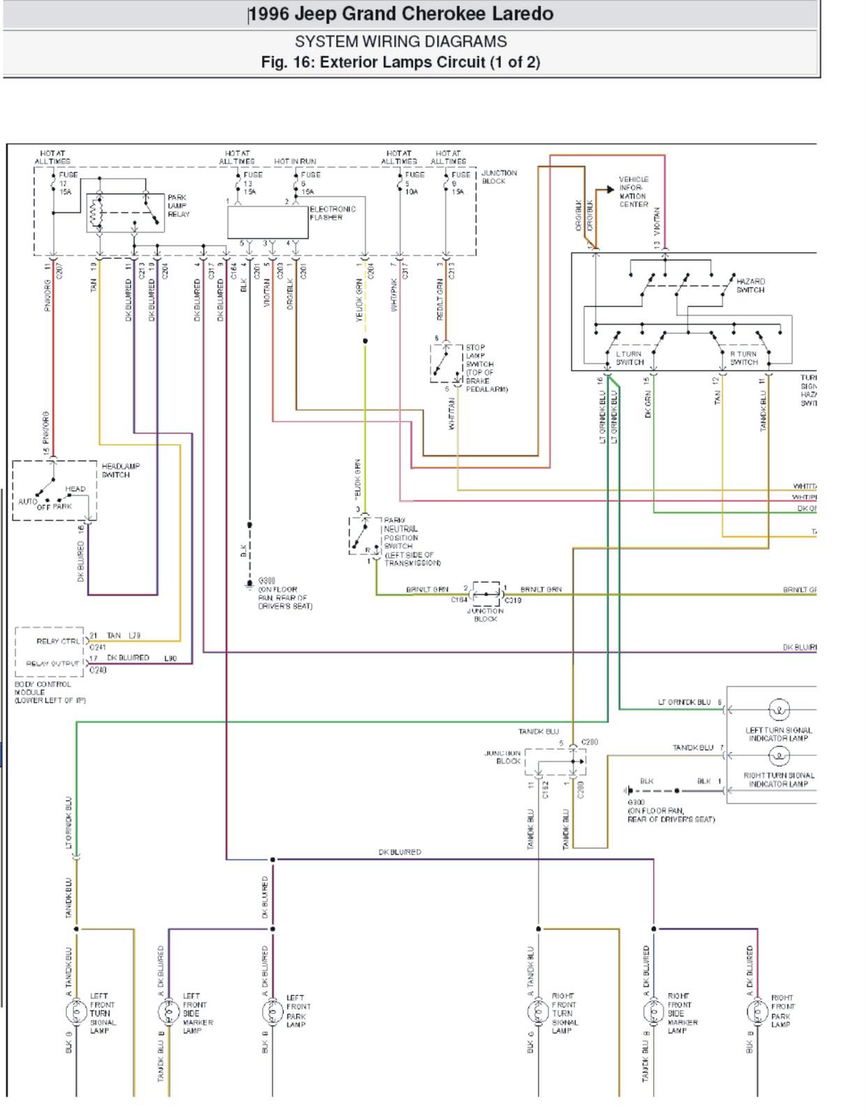 AO_0723] Jeep Wrangler Yj Wiring Diagram On Wiring Diagram 1994 Jeep  Wrangler Download DiagramCrove Bletu Benol Mohammedshrine Librar Wiring 101