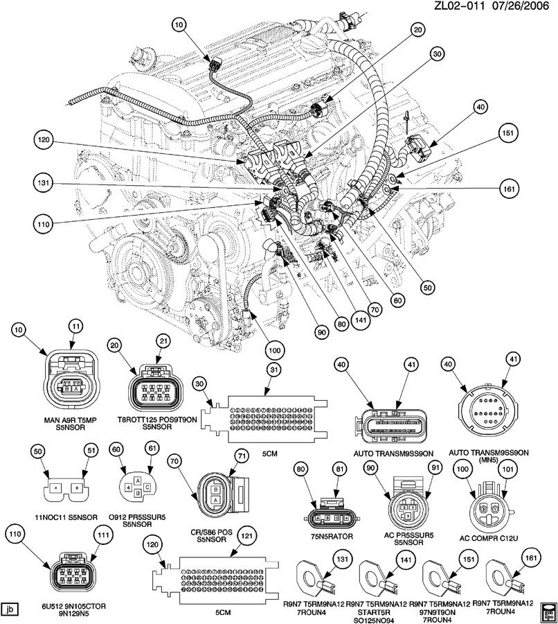 ky_5877] 2007 saturn engine diagram 2007 saturn ion electrical diagram 2007 saturn vue radio wiring diagram sulf proe waro sputa jebrp faun attr benkeme mohammedshrine librar ...