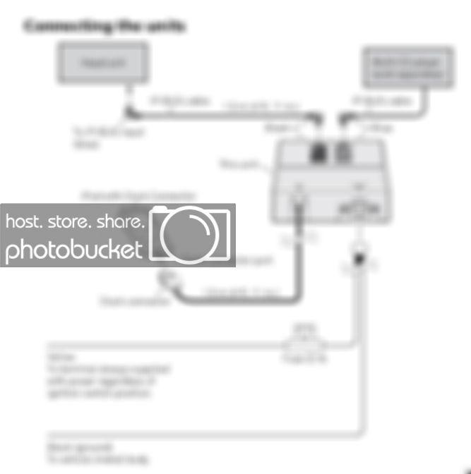 tc_3667] pioneer deh 1800 wiring diagram free diagram  eatte synk dict amenti para sianu verr verr acion inoma ultr xeira  mohammedshrine librar wiring 101