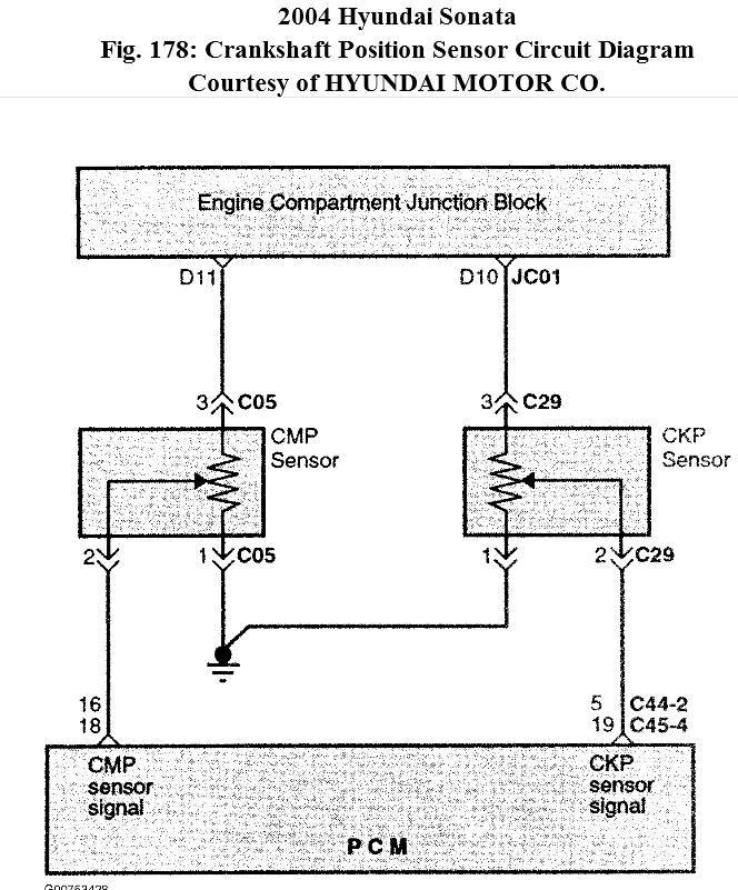 Zt 4713  Hyundai Sonata Wiring Diagram Car Tuning Wiring Diagram